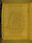 Visita Pastoral 1646, folio 062vto