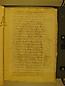 Visita Pastoral 1646, folio 063r
