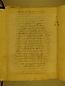Visita Pastoral 1646, folio 063vto