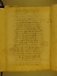 Visita Pastoral 1646, folio 064vto