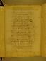 Visita Pastoral 1646, folio 065vto