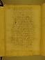 Visita Pastoral 1646, folio 066vto