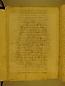 Visita Pastoral 1646, folio 067vto