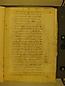 Visita Pastoral 1646, folio 068r