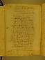 Visita Pastoral 1646, folio 068vto
