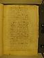 Visita Pastoral 1646, folio 069r