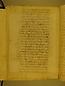 Visita Pastoral 1646, folio 069vto