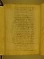 Visita Pastoral 1646, folio 070vto