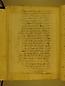 Visita Pastoral 1646, folio 071vto