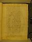 Visita Pastoral 1646, folio 072r
