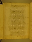 Visita Pastoral 1646, folio 072vto