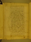 Visita Pastoral 1646, folio 073vto