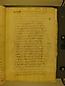 Visita Pastoral 1646, folio 074r