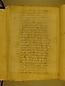 Visita Pastoral 1646, folio 074vto