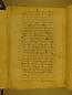 Visita Pastoral 1646, folio 075vto