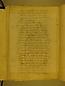 Visita Pastoral 1646, folio 076vto