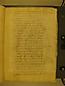 Visita Pastoral 1646, folio 077r