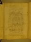 Visita Pastoral 1646, folio 077vto