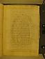 Visita Pastoral 1646, folio 078r