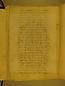 Visita Pastoral 1646, folio 078vto