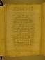 Visita Pastoral 1646, folio 079vto