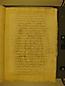 Visita Pastoral 1646, folio 080r