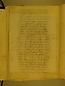 Visita Pastoral 1646, folio 080vto