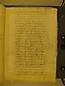 Visita Pastoral 1646, folio 081r