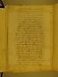 Visita Pastoral 1646, folio 081vto