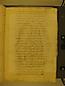 Visita Pastoral 1646, folio 082r