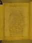 Visita Pastoral 1646, folio 082vto