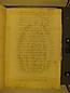 Visita Pastoral 1646, folio 083r