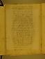 Visita Pastoral 1646, folio 083vto