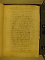 Visita Pastoral 1646, folio 084r