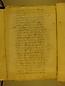 Visita Pastoral 1646, folio 084vto