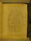 Visita Pastoral 1646, folio 085r