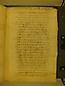 Visita Pastoral 1646, folio 086r