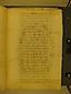 Visita Pastoral 1646, folio 087r