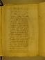 Visita Pastoral 1646, folio 087vto