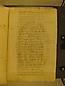 Visita Pastoral 1646, folio 088r