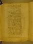 Visita Pastoral 1646, folio 088vto
