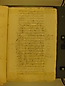 Visita Pastoral 1646, folio 089r