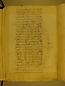 Visita Pastoral 1646, folio 089vto