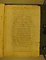 Visita Pastoral 1646, folio 090r