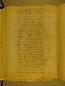Visita Pastoral 1646, folio 090vto