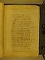 Visita Pastoral 1646, folio 091r