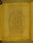 Visita Pastoral 1646, folio 091vto
