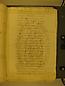 Visita Pastoral 1646, folio 092r