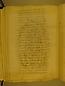Visita Pastoral 1646, folio 092vto
