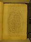Visita Pastoral 1646, folio 093r